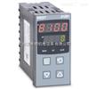WEST温度控制器P8170