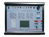MS-110 高压线路参数测试仪