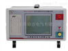 MS-500PZ 配电网电容电流测试仪