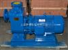 ZWL直联式自吸排污泵直联式污水自吸泵