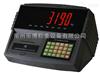 溧阳工业称重仪表什么价 宜兴重量显示仪器仪表那有卖