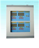 RBBJ-T乙硫醇报警器