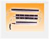 XHJF肋片式铝制电加热器