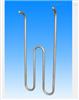 W型钛电加热管