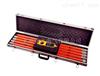 YZLX431高低压钳形电流表