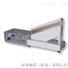 防火涂料燃燒試驗機_鋼結構實驗爐