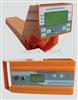 SH83 智能管線探測儀
