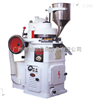 制药厂专用旋转式压片机,高效率压片机,多冲压片机价格