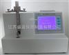 JF-HS-Ⅲ安全注射器连接牢固度试验仪