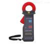 ETCR6300钳形漏电流表