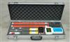PD-800A高压无线核相器