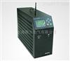 YW-F3980智能型蓄电池放电测试仪