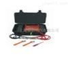 YW-K321蓄电池跨接宝
