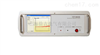 FET-8603B光纤测温系统