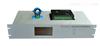 YW-ZX101蓄电池(容量)在线监测装置