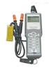 YW-D8800蓄电池电导测试仪