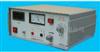 DC系列直流耐電壓試驗儀