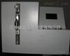 LG15811-T牢固度测试仪