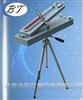 CQY-150型U形傾斜壓差計