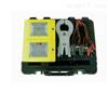 PDF1000A直流接地故障测试仪