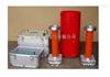 DLBX-A变电站电器设备交流变频串联谐振耐压装置