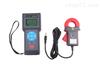 ETCR8000B漏电流/电流监控记录仪
