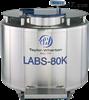 大型气相液氮罐LABS-80K