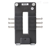 ETCR085K开合式漏电流传感器