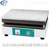 ML-3-4调温电热板