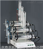 试验用SZ-97自动三重纯水蒸馏器