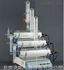 医学用SZ-97A自动三重纯水蒸馏器