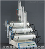 SZ-97A自动三重纯水蒸馏器用途