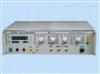 TH-30I多功能校准仪