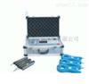 TH-3多功能电能表现场测试仪