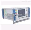 eCore3型三相式微機繼電保護測試系統