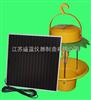 SS-LY-2型多功能便携式太阳能杀虫灯