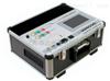 YCBBC全自动变比组别测试仪