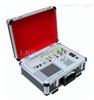 YCBRS有源变压器容量及特性测试仪