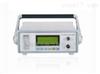 SGCDSF6纯度分析仪