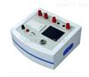 SGFZ-II发电机转子交流阻抗测试仪