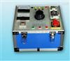 试验变压器 控制箱