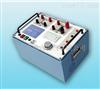 NH800CT伏安特性综合测试仪