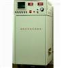 ZJ-12S绕组匝间冲击耐电压测试仪