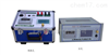 NDZR-10A 变压器直流电阻测试仪