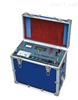 NDZR-40A 变压器直流电阻测试仪