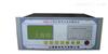 NDBC-VI 变压器变比组别测试仪(台式)