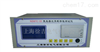 NDBTC-III 变压器空负载特性测试仪