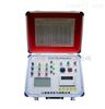 NDBTC-V 变压器空负载特性测试仪