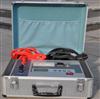 ZY-HR回路电阻测试仪