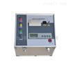 JXDW-4201/4202大型地网接地电阻测试仪